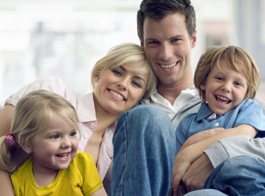 Termíny seminářů pro rodiče na rok 2019